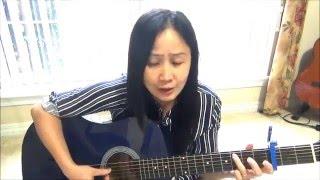 Sau Lần Hẹn Cuối (Guitar cover)_TT