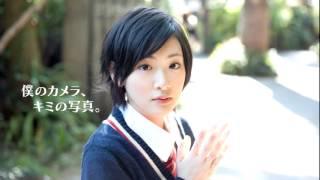 http://www.nogizaka46.com/ 乃木坂46のもとに再び日本のトップクリエイター33人が集結!今度はメンバーとのデートがテーマの33人個人PVを制作! ...