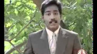 Theninimaiyilum Yesuvin Naamam - Tamil Christian Song.flv