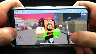 IF YOU PLAY ROBLOX MOBILE, WATCH THIS!!
