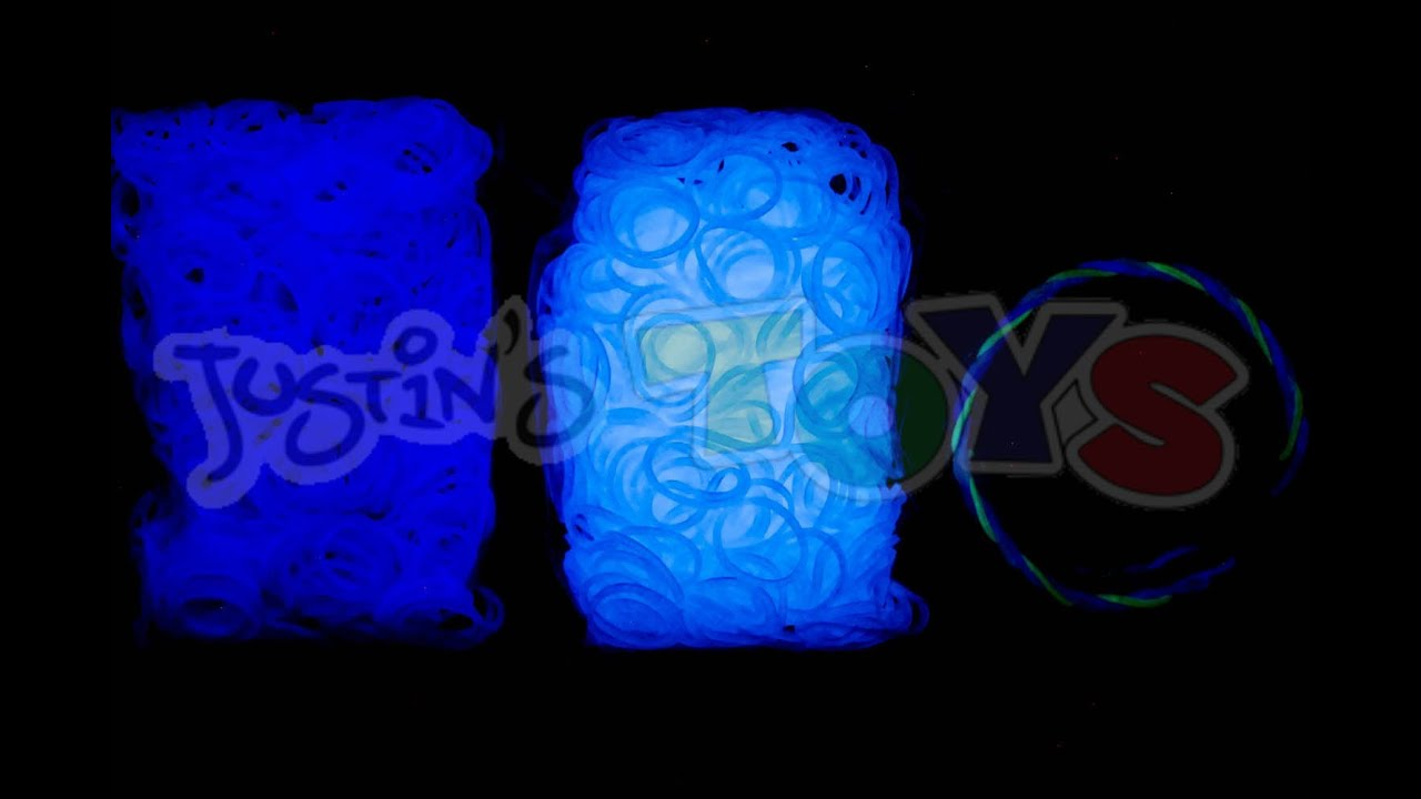 dance toys lot new multi glow bracelets for light color item from gifts in accessory supplies hot bands party kids christmas decoration stick