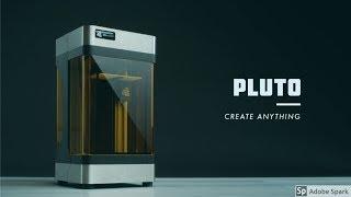 TOP 5 BEST CHEAP 3D PRINTERS 2018