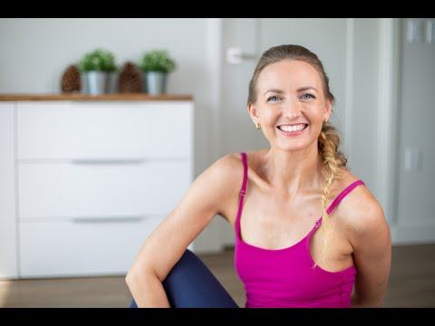 yin yoga for back pain with gentle spinal twists  youtube