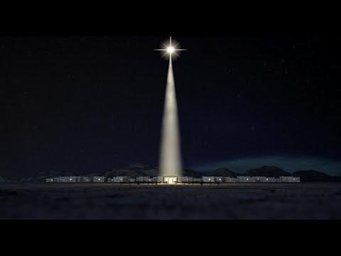 Christmas TV Mass 2020