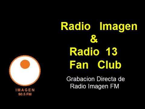 Caprice 24 Paganini - Mitglieder Der Berliner Philarmoniker - Radio Imagen & Radio 13