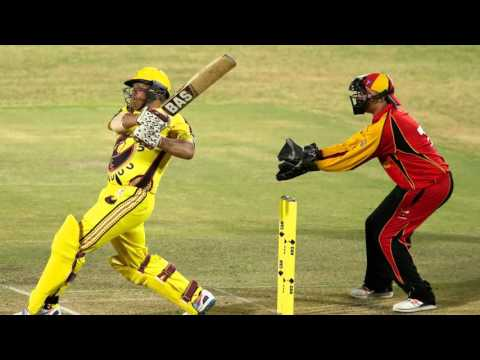 National Indigenous Cricket Championships Highlights (2016)