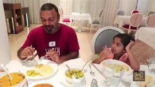 Five Star Hotel in Fort Kochi | Fragrant Nature Hotel Review | Fragrant Nature Kochi
