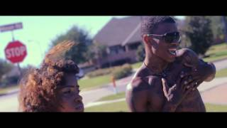 TAZ DYESS - Chris Brown- Came To Do (OFFICIAL VIDEO RESPONSE)