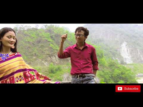 New Rabha HD Trailer Pagal Eni Mon Video 2018