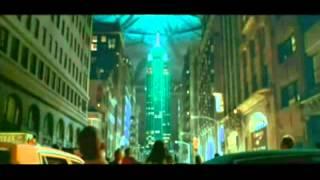Evanescence - Never Go Back Music video + Lyrics
