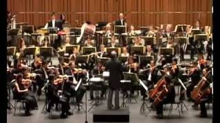 Erich Kunzel conducts John Williams