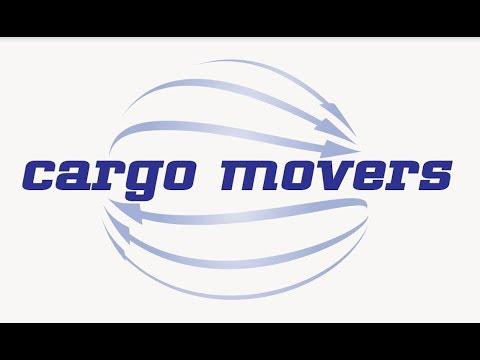 CARGO MOVERS GmbH    Unternehmensfilm