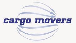 CARGO MOVERS GmbH  | Unternehmensfilm