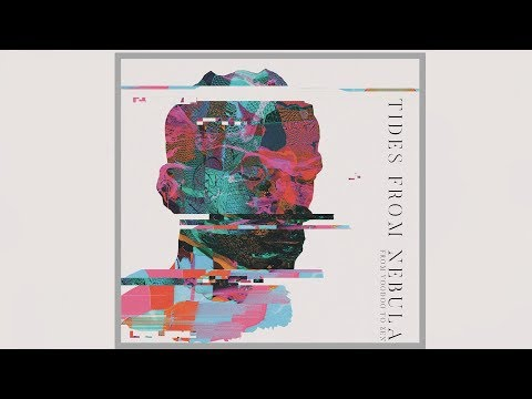 Tides From Nebula - From Voodoo To Zen [Full Album]