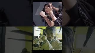 [샤이니 태민] 짠- 자랑하는 태미니