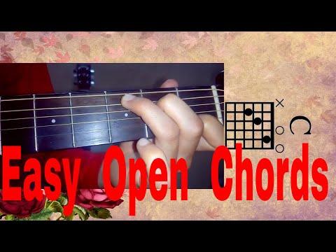 Ghar Se Nikalte Hi (Armaan Malik) Easy Guitar Chords Lesson