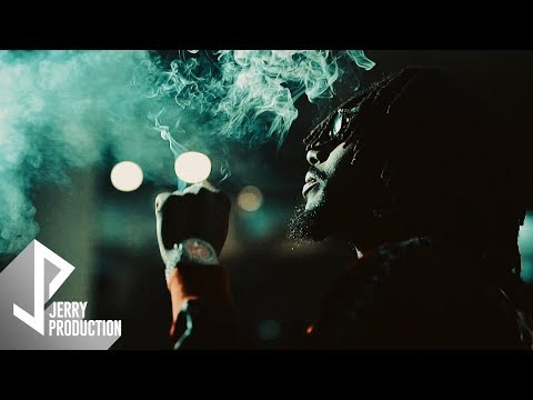 FMB DZ - Blowing Money Fast  Shot by @JerryPHD