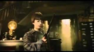 harry porter chamber of secrets trailer and full movie download