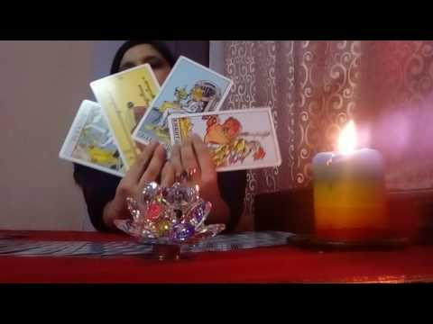 Tarot Card Reading Basic Course   certified   trademark company divine centre
