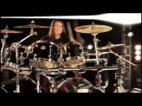 "Megadeth - ""Head Crusher"" - Endgame (2009)"