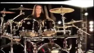 Смотреть клип Megadeth - Head Crusher