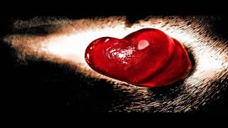 Play Heart Beating