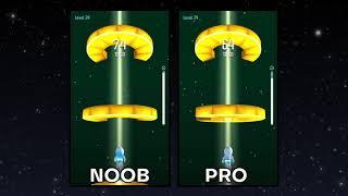 4 Spiralix   Helix Jump Up 1
