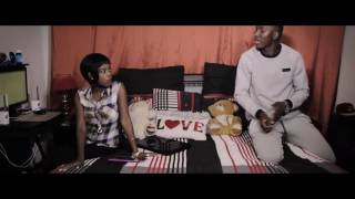 Freeman HKD Boss ft Daruler - Handikurove [Official Video]