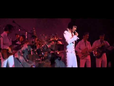 Elvis Presley - You Don't Have To Say You Love Me (Josinho1989)