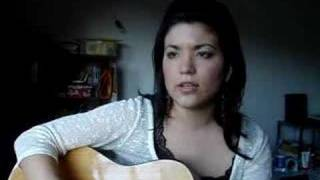 AS TEARS GO BY (Cover Rolling Stones)  Sayaka Alessandra