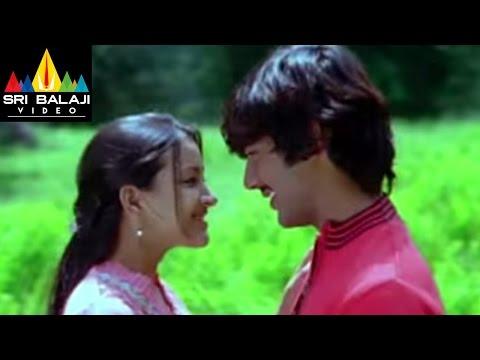 Kotha Bangaru Lokam Songs | Music Bit | Varun Sandesh, Swetha Basu | Sri Balaji Video