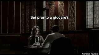 Romeo Santos - La Diabla (Traduzione in Italiano)