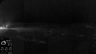 Preview of stream Pacific Sands Tofino