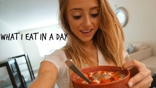 iifym full day of eating 1  what i eat in a day