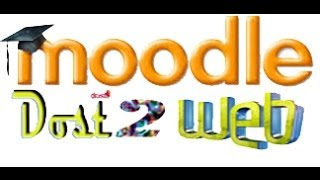 How to Installing Moodle on a Windows XP/7/8 with MySql(Moodle is a e-learning system which is free of cost to start. start learning Installing Moodle on a Windows XP/7/8 with MySql. Download ..., 2014-05-10T12:08:12.000Z)