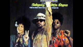 """Signifying Monkey"" by The Johnny Otis Show"