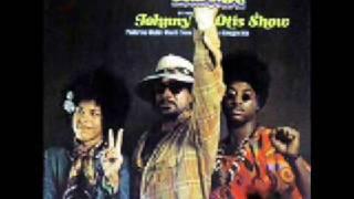 """Signifying Monkey"" by The Johnny Otis Show"