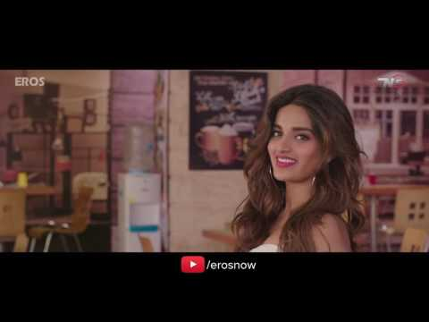 Beparwah   Video Song  Tiger Shroff, Nidhhi Agerwal & Nawazuddin Siddiqui