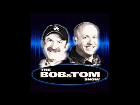 Bob and Tom - Dear Penthouse