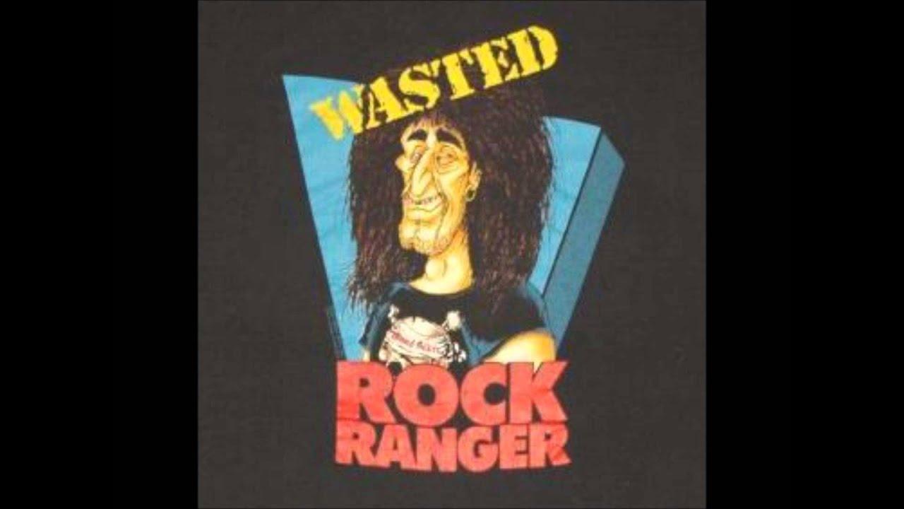 great-white-wasted-rock-ranger-dymondav