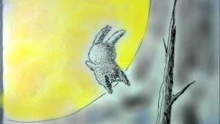 กระต่ายอ้อนจันทร์ / กระต่ายขาว ดาวรุ่ง