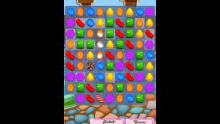 Candy Crush Saga - #7 HD