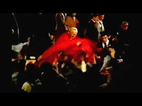 John Paul II   Dynamite