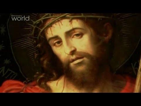 İsa: Efsanenin Ardındaki Adam  (Discovery World Türkçe Belgesel) İzle