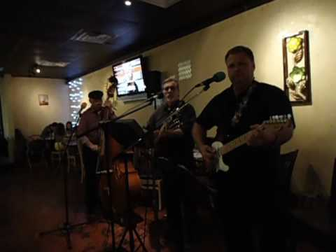 good ol boys at fryes 3 -6 - 15 tangled mind