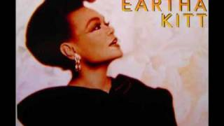 Eartha Kitt - Where Is My Man (Club Classic Remix)