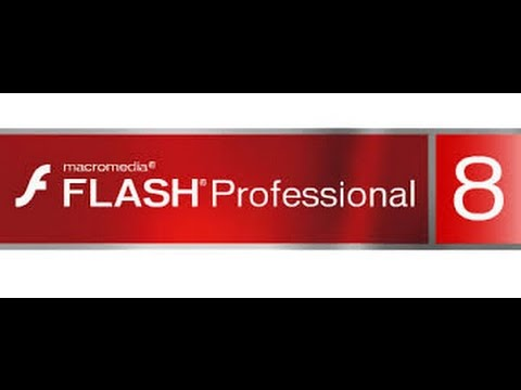 Flash 8 Serial Number For Free It Works