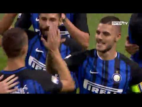 FC Internazionale Milano, Brothers of the World