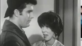 The Beverly Hillbillies - Season 1, Episode 16 (1963) - Back to Californy - Paul Henning