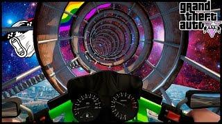 Bir kuruş tüp! [grand theft auto V Online - #056 Yarış-PC]ft Gümüş Bangz